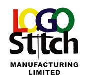 Logo Stitch Manufacturing Ltd